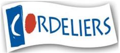 CORDELIERS.png